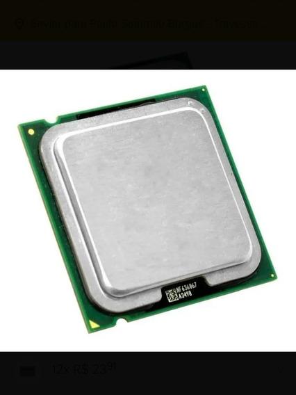 Processador I5 3340