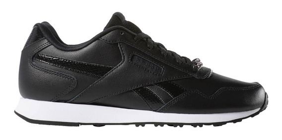 Zapatillas Reebok Royal Glide Lx -cn7319