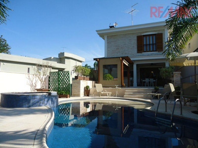 Casa Aluga Reserva Colonial - Ca1855