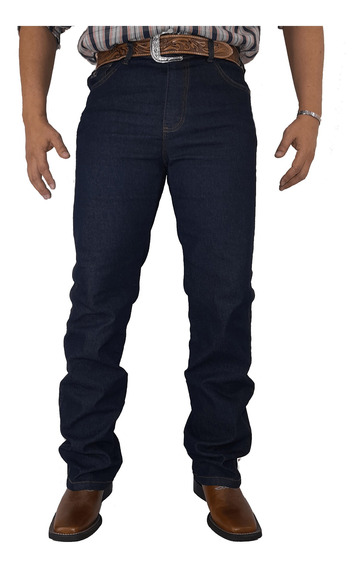Calça Jeans Masculina Tradicional Arizona Promoção