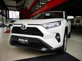Toyota Rav4 2.0 Cc Version Xle Aut Gasolina