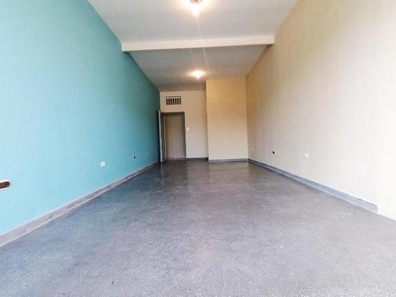 Local En Alquiler En Nueva Segovia Barquisimeto 20-11861 Nd