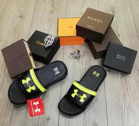 zapatos de futbol under armour mercadolibre 100