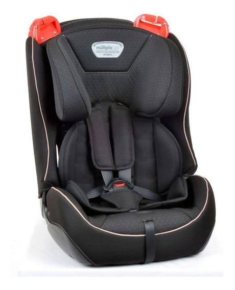 Cadeira Para Auto - De 09 A 36 Kg - Múltipla 1-2-3 - Dot Beg