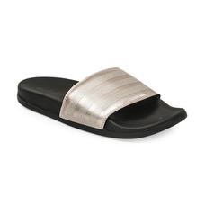 wholesale dealer d1704 97b98 Ojotas Chinela adidas Adilette Comfort-sagat Deportes-b75679