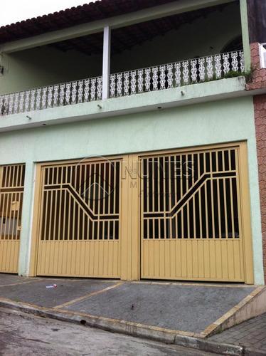Casas - Ref: V126131