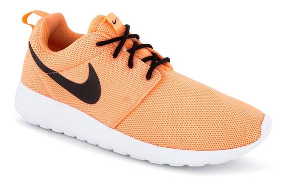Nike Roshe One 511882 804 - Vovostore