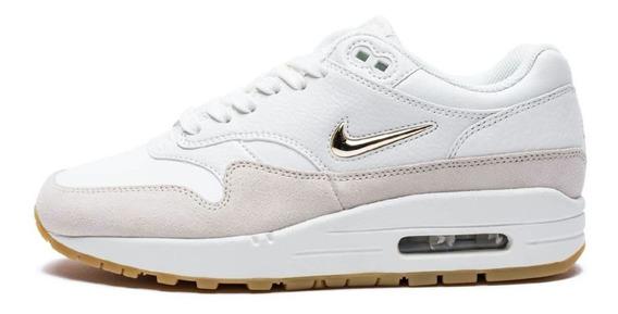Nike Air Max 1 Jewel Originales