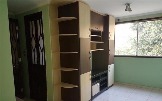 Apartamentos Em São Paulo - 1466