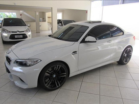 Bmw M2 3.0 24v I6 Coupe M