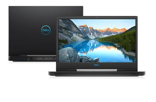 Notebook Dell Gaming G5 I7-9750hq 16gb 1tb - G5-5590-a30p
