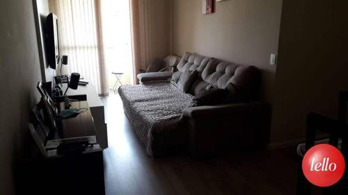 Apartamento - Ref: 6861