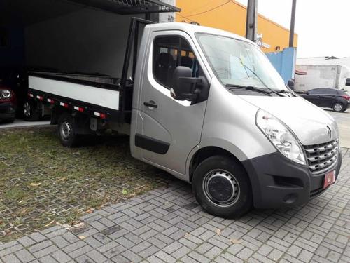 Renault Renault Master