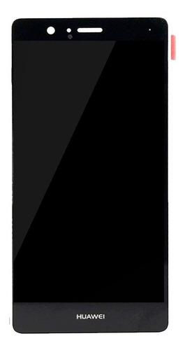 Pantalla Completa 3/4 Lcd Huawei P9 Lite Sabana Grande