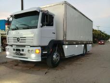 Expreso Logistica Distribucion Y Mudanza En Costa Atlantica