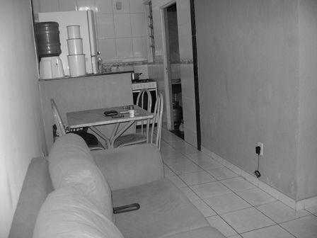 Casa Com 2 Quartos Para Comprar No Canaã Em Belo Horizonte/mg - 51