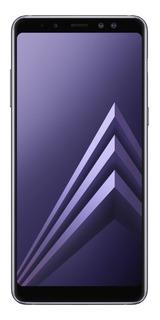 Telefono Celular Samsung Galaxy A8 Plus 32gb S/s