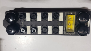 Devicenet Turck 8in / 8 Out
