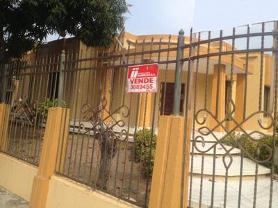 Casas En Arriendo Bellavista 767-400