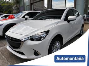 Mazda 2 Touring Automático