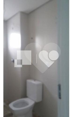 Excelente Apartamento 1 Dormitório Porto Alegre - 28-im422452