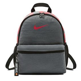 Niños En Libre Para BolsosCarteras Maletines Nike Y Mercado Tn UVSGMqzp