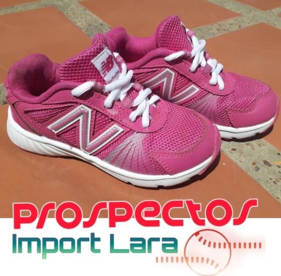 Zapatos New Balance Celeste en Mercado Libre Venezuela