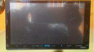 Reproductor Boss Doble Dim, Bluetooth Modelo Bv9562bt
