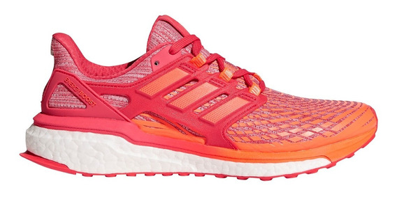 Zapatillas adidas Energy Boost-cg3969- adidas Performance