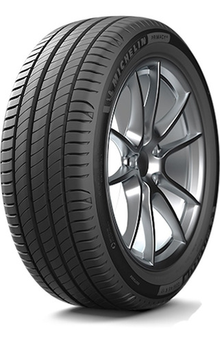 Imagen 1 de 6 de Llanta Michelin 225/55r16 99w Xl Primacy 4