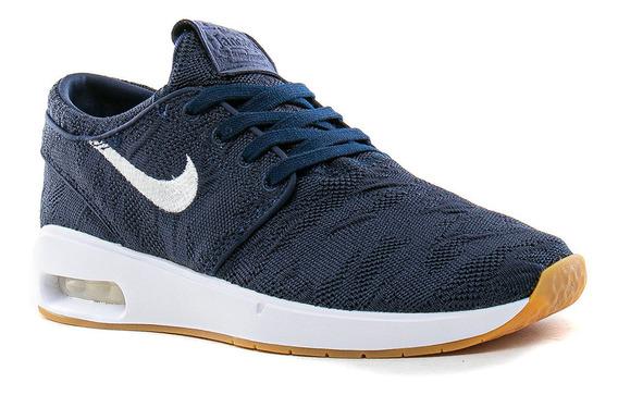 Zapatillas Sb Air Max Janoski 2 Nike Blast Tienda Oficial
