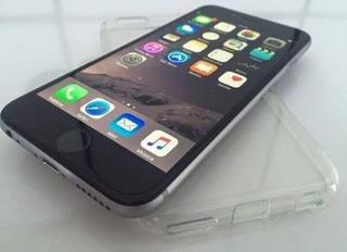 Venda Seu iPhone Com A Tela Quebrada