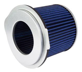 Filtro Ar Esportivo Spencer Azul Cb300r 17213-kvk-900 2012