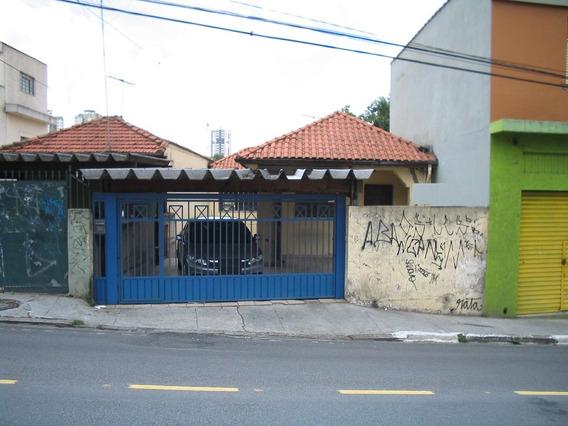 Comercial Para Venda, 0 Dormitórios, Freguesia Do Ó - São Paulo - 6671