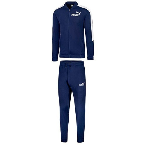 083-493 Pants Completo Baseball Tricot Suit 853383-06