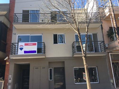 Imagen 1 de 22 de Venta Ph2 Amb Duplex  C-terraza Estrenar Caballito