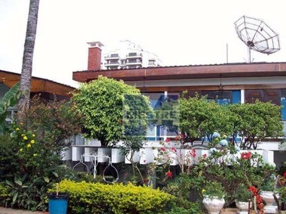 Sobrado Com 4 Dormitórios À Venda, 552 M² Por R$ 2.100.000,00 - Vila Galvão - Guarulhos/sp - So0123