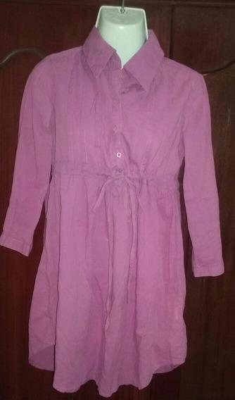 Blusas Camisas Maternas 200mil Usadas Buen Estado
