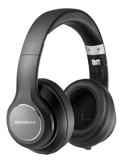 Audífonos Bluetooth Soundcore Vortex