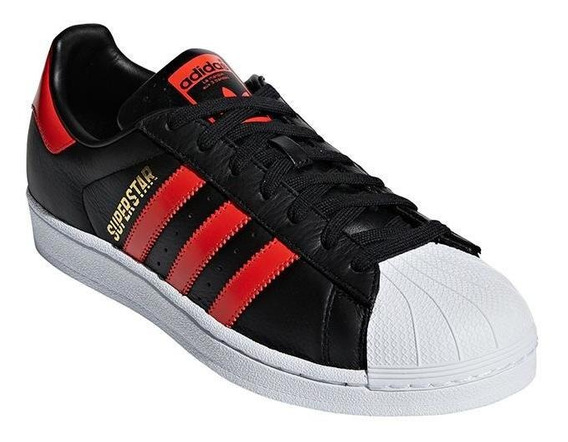 Zapatillas adidas Superstar Unisex B41994