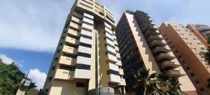 Apartamento En Venta El Parral Valencia Carabobo 20-454dam