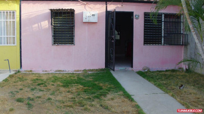 Casa En Venta Villa Cristobal Colon