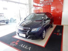Chevrolet Prisma Lt 1.4 Mpfi 8v Econo.flex, Mit0396