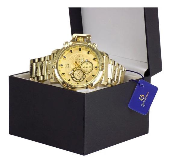 Relógio Orizom Original ****** Promoção*******