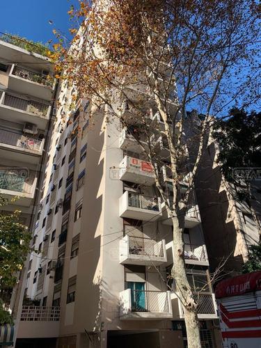 Departamento  En Venta Ubicado En Palermo, Capital Federal, Buenos Aires