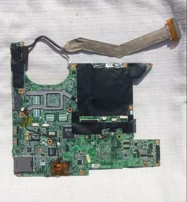 HP PAVILION 7840 ETHERNET CARD WINDOWS 8.1 DRIVER DOWNLOAD