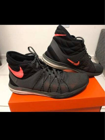 Tênis Nike Dual Fusion Feminino