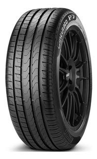 Llantas 225/55 R17 Pirelli Cinturato P7 Ao 97y