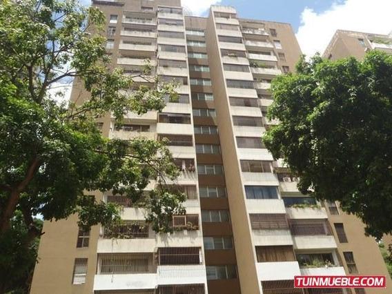 Apartamentos En Venta Colinas De Santa Monica 19-14102