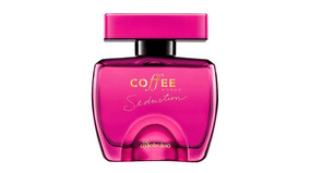 Perfume Coffee Woman Seduction Feminino Oboticario